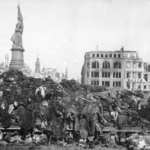Source: http://www.theatlantic.com/photo/2015/02/remembering-dresden-70-years-after-the-firebombing/385445/