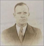 Bennett, Robert Lee.
