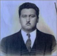 Blanchard, Ralph Bradford.
