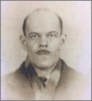 Bradbury, Philip Walton.