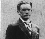 Casal Gonzalez, Manuel.