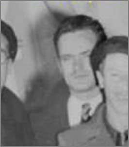 Coapman, Arthur Henry.