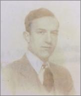 Corrigan, John Horton.