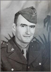 Crawford, Eugene Victor.