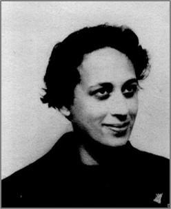 Epstein, Ruth Wilson.