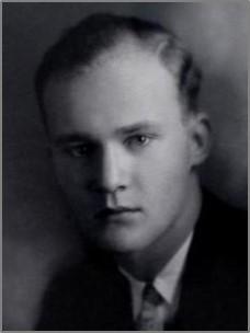 Exstein, Henry L. Jr..