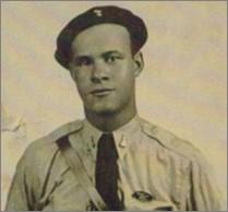 Gavin, Eugene Victor.