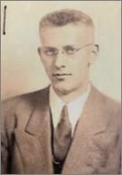 Greenleaf, Robert Webster.