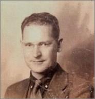 Gustafson, Bernard Karl M..