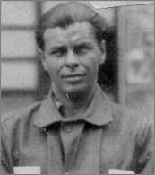Johnson, Howard Marion.