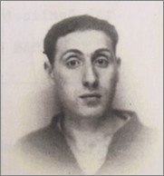 Katz, Hyman Jacob.