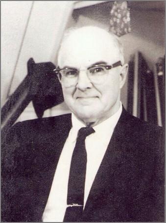 Kaufman, Lorenz Ursos Carlos.