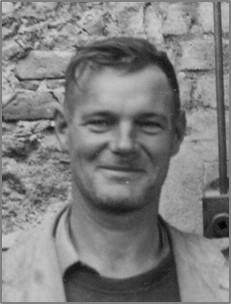 Kokkinen, Yrjo Abraham.