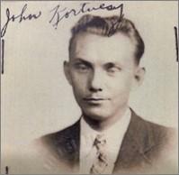 Kortvesy, John.