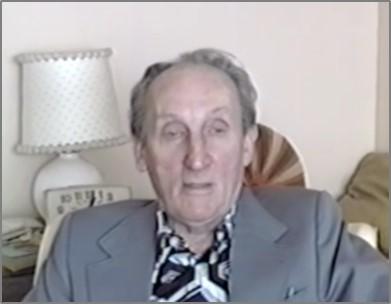 Koslow, Albert B..
