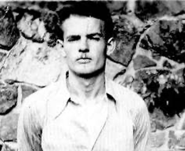 Landis, Arthur Harold.