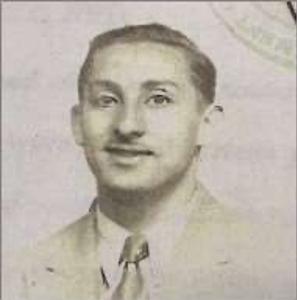 Leiserowitz, Solomon.