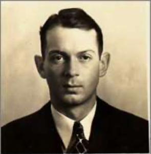 Lewis, George Murray.