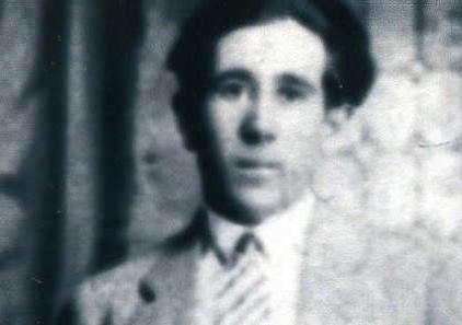 Lopez Fernandez, Epiphanio.