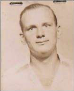 Maier, Henry Rudolph.