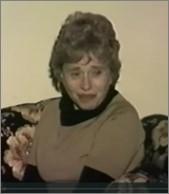 Malbin, Virginia Covici.