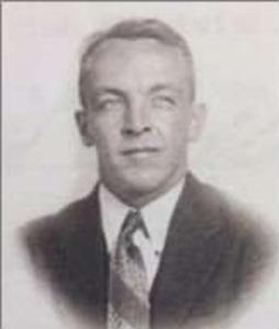 Mann, Harold Mulford.