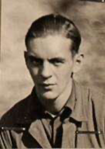 Mann, Thomas Dixon, Jr..