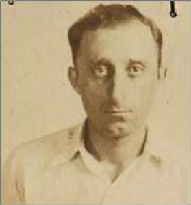 Mapralian, John H..