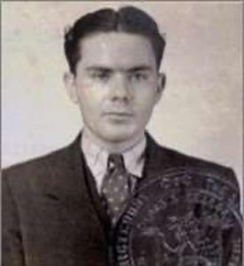 McNabb, Charles Henry.