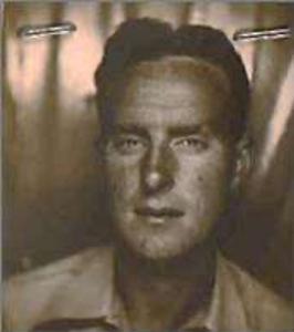 McCarthy, William Frederick.