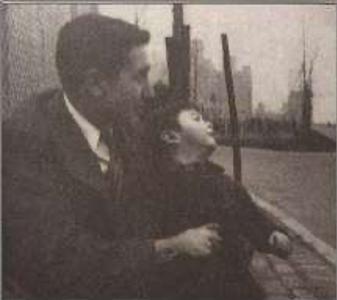 Miller, Frank Ralph.