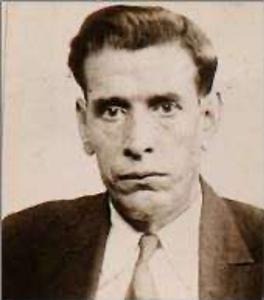 Molina Doce, Manuel.