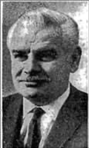 Mroczkowski, Edward Andre.