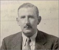 Norie, James Lester Jr..