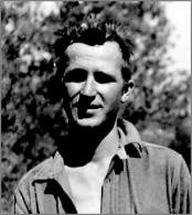 Nowakowski, Anthony.
