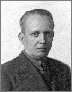 Odio Perez, Eduardo Tiburcio Valeriano.