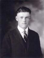 Ojst, Emil Arvid.