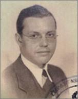Orton, Carl Fred Gutherz.