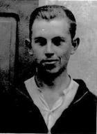 Payne, Jr., Perley Baldwin.