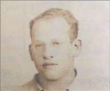 Perlman, Joseph Louis.