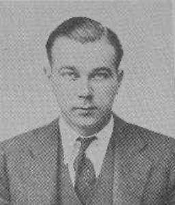 Pulkinin, George Albert.