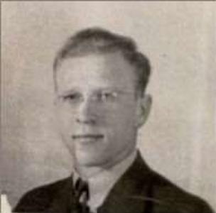 Razanski, Bernard Rogers.