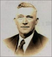Regan, Charles Joseph.