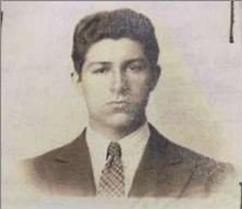 Rifkin, Irving J..
