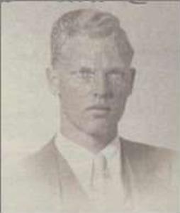 Robel, Charles Edward.