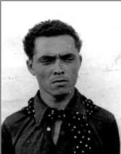 Rodriguez, Felipe.