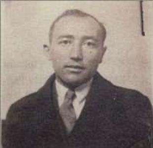 Schattner, Theodore.