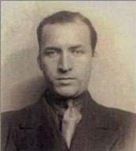 Schatzberg, Jacob.
