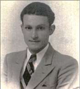 Schintone, Victor P..