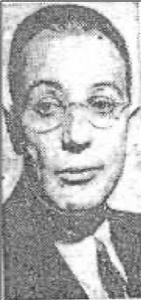 Schmitt, Ernest Anthony.